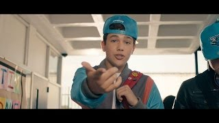 "Austin Mahone - ""Say Somethin"""