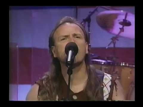 Grand Funk Railroad - I'm Your Captain/We're An American Band (Medley)