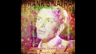 Frank Sinatra - Jingle Bells (1957) (Classic Christmas Song) [Traditional Christmas Music]