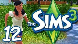 How to make Ariana Grande, The sims 3.
