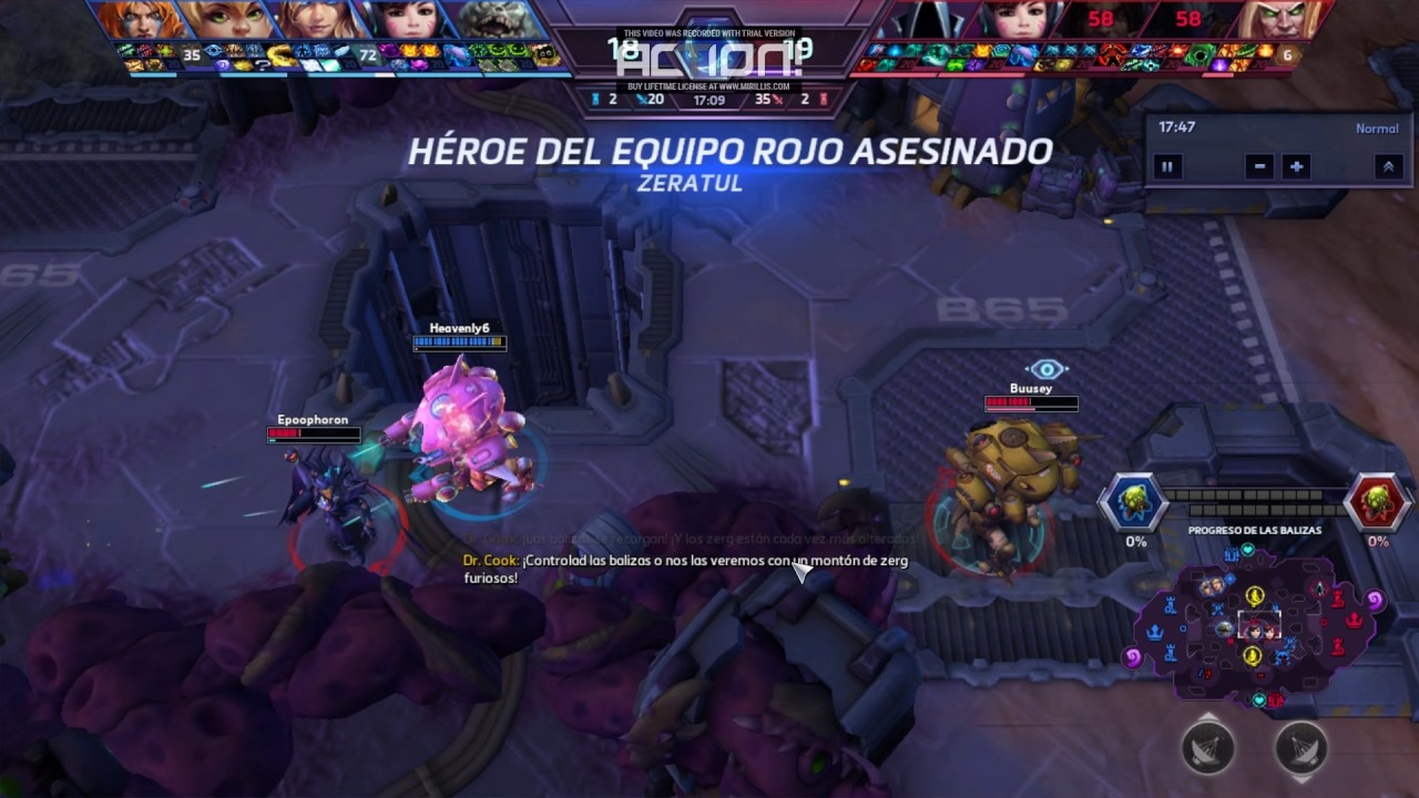 Ey Stop There¡ Nerf This ¡ :3