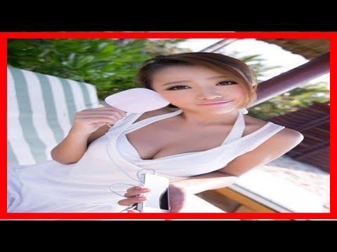 Model Sirens - Zhang jing you 张瀞尤 ii   chinese girl ( asian model )