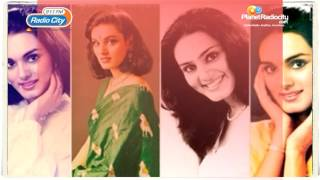 Neerja Bhanot's Final Moments!