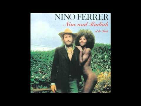 Nino Ferrer ~ Moses (1974)