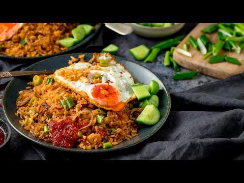 easy-nasi-goreng-|-indonesian-fried-rice-recipe