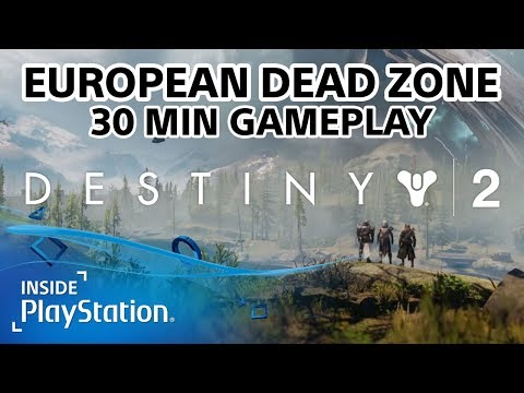 Destiny 2 –