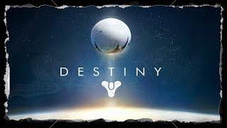 Destiny #ps4