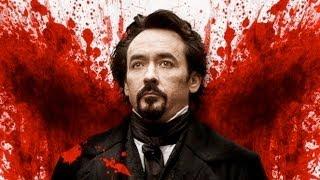 Streaming John Carter Movie Review By Chris Stuckmann Full Movie ...