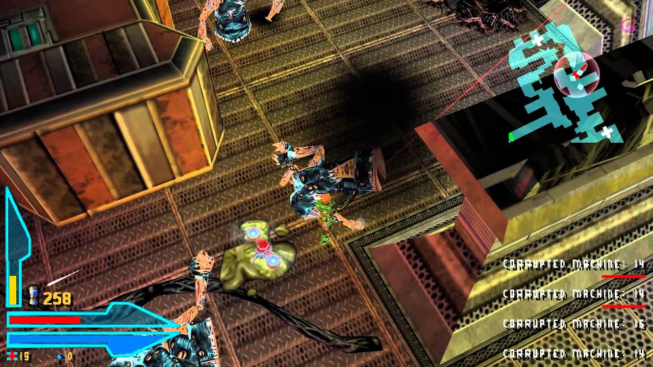 alien syndrome apk iso psp download for free