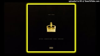 Jay Rock- Kings Dead BASS BOOSTED