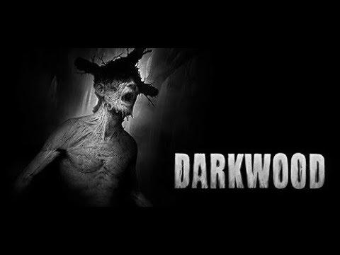 Let's Play Darkwood - S18 P2 - Preparing to Meet the Doctor