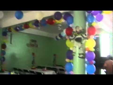top videos statsheep the effective decoraciones para baby shower ideas you can try 480x360