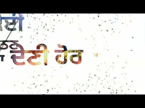 kalli-ho-gayi-by-jass-manak-whatsapp-status-1080p-hd
