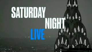 Nathaniel Rateliff Redemption From Saturday Night Live SNL Official Audio 2021 - mp3 مزماركو تحميل اغانى