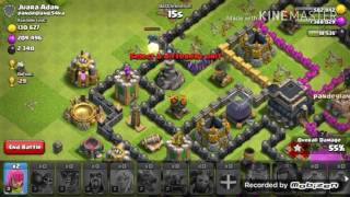 Full zdi lvl 6 ? | Clash of Clans ep 7