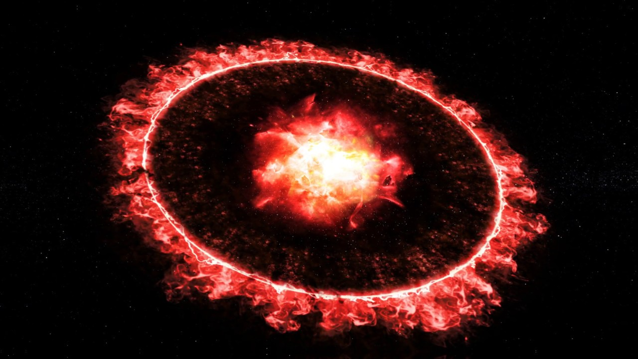 Dust Survives Obliteration in Supernova 1987A | NASA