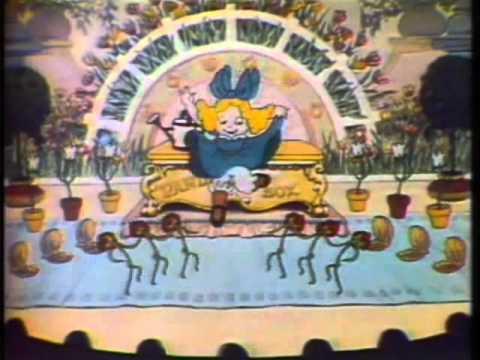 DTV Pop & Rock  Martha Reeves & The Vandellas  Dancing In The Street