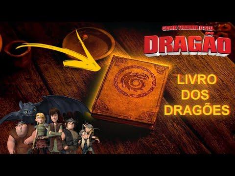 livro-dos-dragões---segredos-e-tudo-sobre-ele!-(book-of-dragons)