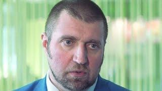 """Дмитрий ПОТАПЕНКО: """"2021 год может стать переломным"""""""