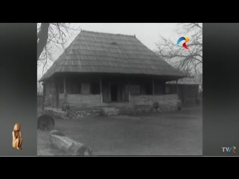 Teleenciclopedia: despre începutul vieţii lui Constantin Brâncuşi (1973)