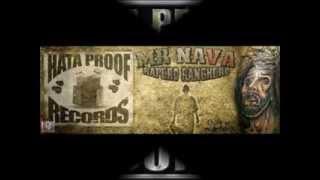 Mr  Nava Houston  Chopped And Screwed  2013 Dj Remixx