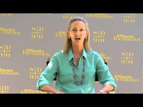 13 Susan Griffin HD 1080p