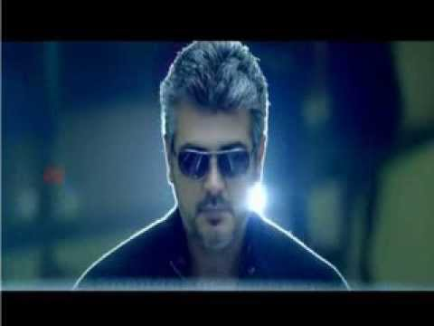AARAMBAM THEME MUSIC WITH VIDEO.....