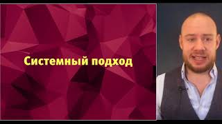 Тренінг Продає група ВК День #3 Налаштування продає групи ВКонтакте