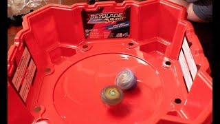 Best Beyblade Evolution | TigerFamilyLife~