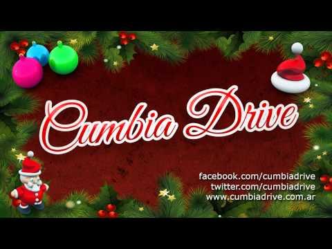 Navidad  Jingle Bells  Cumbia Drive