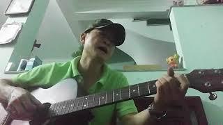 Một Mình Thôi (Guitar - Bolero)