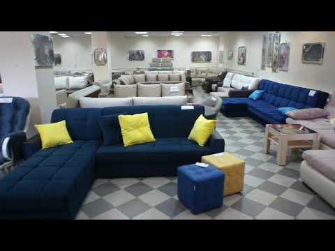 Дом мебели Коркино диваны