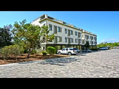 2350 west scenic hwy 30a unit 2 blue mountain beach thirty blu
