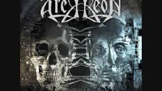 Archeon - Arising