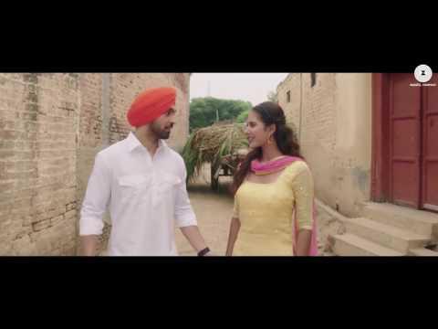 Hawa Vich | Super Singh | Diljit Dosanjh | Sunidhi Chauhan|