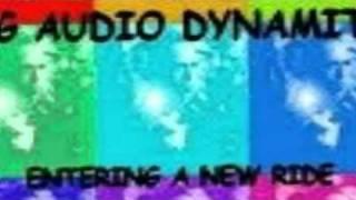 Big Audio Dynamite Sound of B.A.D
