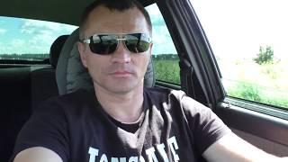 видео ваз 2112 обзор