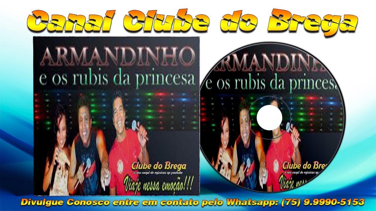 ARMANDINHO CD BAIXAR DE AO VIVO GRATIS