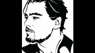 佐藤浩市「皆さんの中に答えがある」樋口可南子、北川景子らキャストが...
