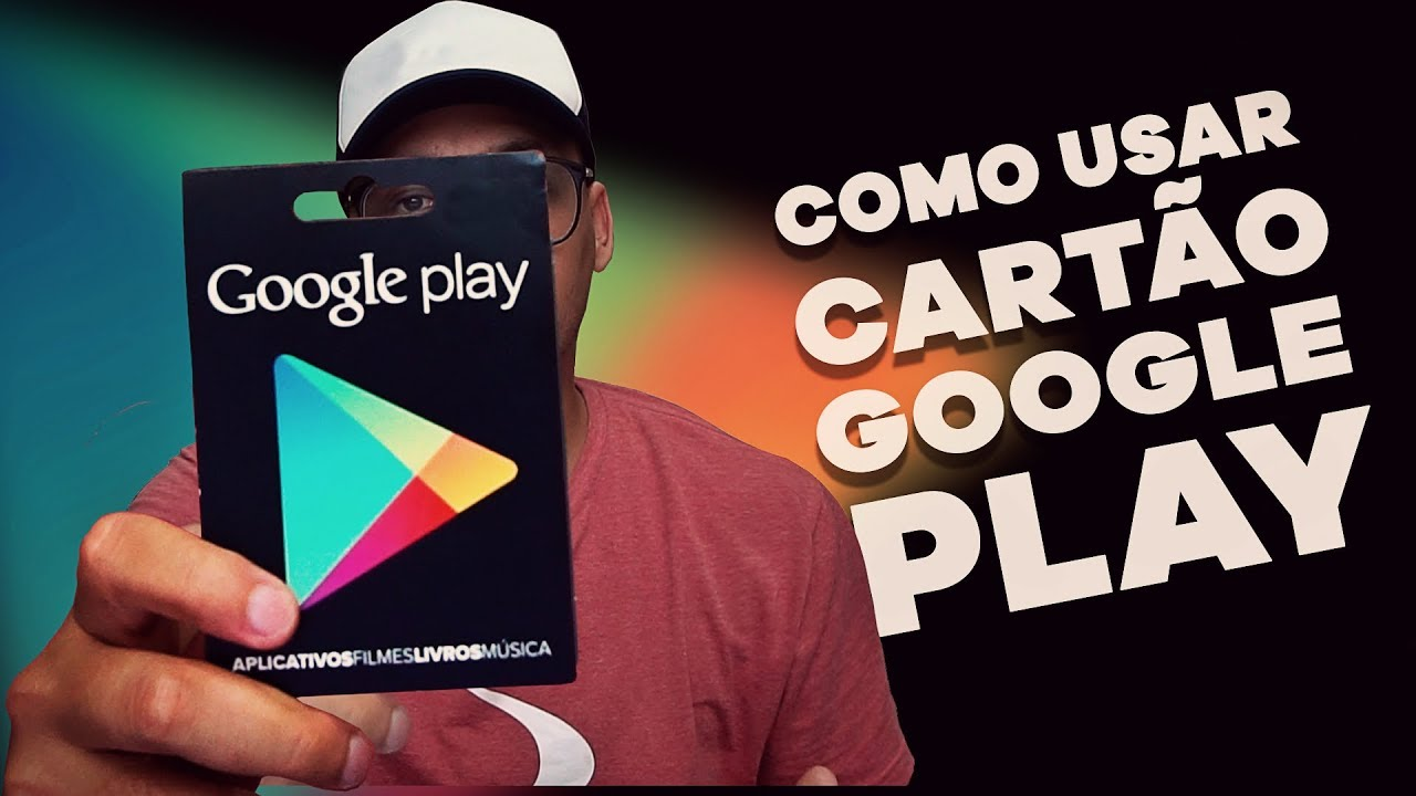 Google play movies youtube ps4