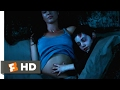 The Unborn (2009) - Sleeping With a Ghost Child Scene (5/10) | Movieclips