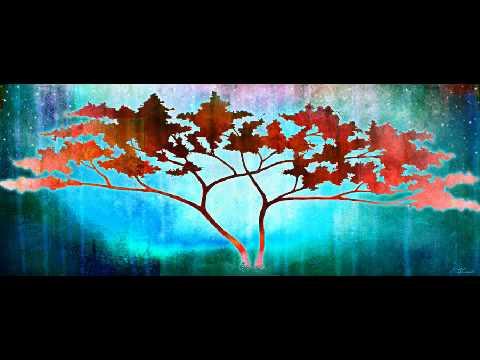 Ananda Giri - Oneness Mantra (The Oneness Mantra)