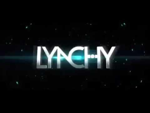 Mc Lynchy - Wish You Were Mine (Studio Track)