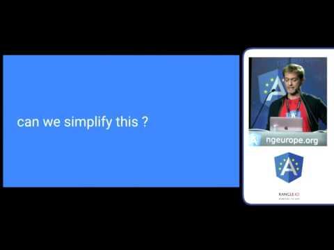 RxJS & angular.js