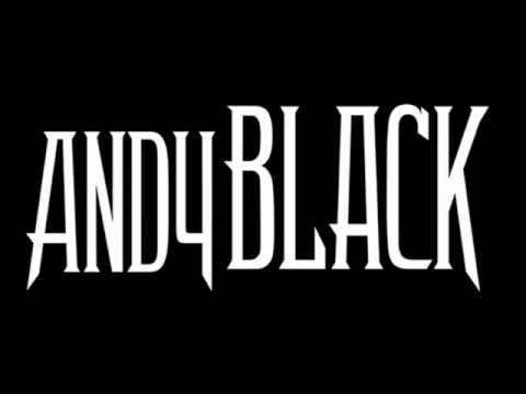 Andy Black - Paint It Black (Sub. Español)