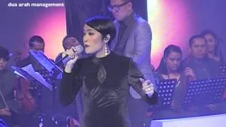 Lea Simanjuntak - Damai Tapi Gersang