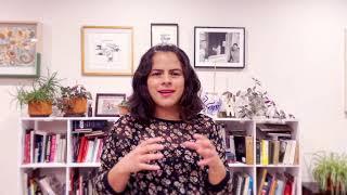 Diseño con sentido social | Gabriela Badillo | TEDxUNAMLeón