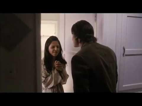 X's & O's Movie Trailer (starring Warren Christie and Azita Ghanizada of 'Alphas' )