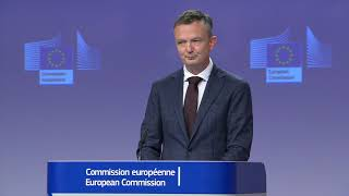 eHealth Digital Green Certificate guidelines adopted - EU Briefing 22.04.2021 - Unravel Travel TV