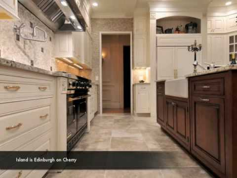 Kitchen Designs By Ken Kelly Long Island Showroom Design